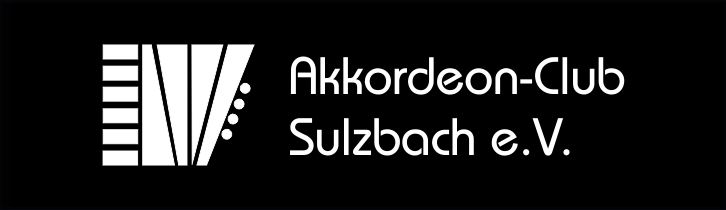 Akkordeon-Club Sulzbach e.V.